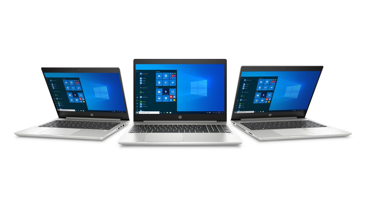 ProBook400-e1591193920606